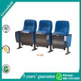 현대 공중 의자 영화관 영화 기다리는 착석 극장 강당 의자
