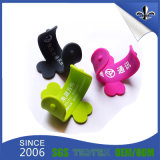 Hot Sell Custom Phone Accessory Silicone Phone Stand