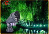 Garden Outdoor LED Snowflake Christmas Lights Waterproof Projector Landscape Party Light Hot Salt Best Price
