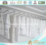 Trapunta calda dello Synthetic di vendita del Comforter del poliestere stampata lusso