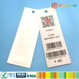 EPS GEN2 860-960MHz 9634 VREEMDE H3 UHFmarkering RFID voor slim beheer