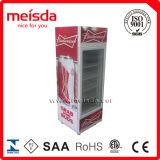 Marcação CETL, ETL AEA refrigerador de exibição