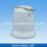 Lampen-Halter (P25/1 KA-LH01)