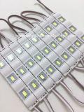 Popular quente do módulo o mais barato da injeção do diodo emissor de luz no americano