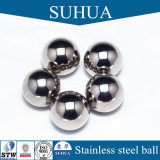 100мм стальной шарик AISI 316 шарик из нержавеющей стали