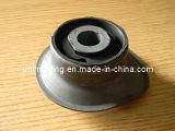 Het ringen/de Professionele Fabrikant van China van Ring/AutoVervangstuk