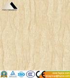 Azulejo Polished de los azulejos de suelo de la porcelana del material 800X800m m de la estructura (GPG6603)