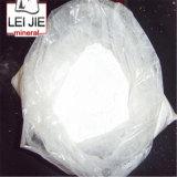 Lithopoon van het Pigment van het Poeder van de aanbieding het Witte B301 B311