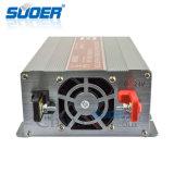 Suoer 24V 220V 3000W gelijkstroom aan de Omschakelaar van de Wisselstroom (sta-3000B)