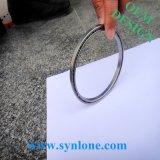 Rolamento de roda de liga de liga de aço