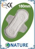 180mm High Quality Sanitär Nakpin