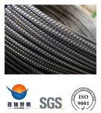 L'approvisionnement DGRH400 d'armature en acier d'armature en bobines