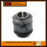 Tirante de casquillo de goma para Nissan March K11e 55135-41b02