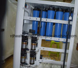 O melhor sistema da purificação de água do laboratório da fábrica