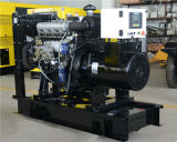 Diesel van Yangdong Generator 10kw-66kw