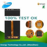 Экран LCD вспомогательного оборудования телефона для индикации LCD ответной части 8 Huawei