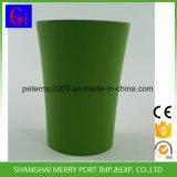 Qualitäts-umweltfreundliches materielles Weizen-Faser-Cup