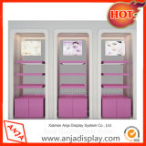 상점을%s MDF Cosmetic Display Counter