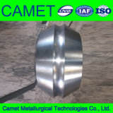 Spheroidal Graphite Cast Iron Roll Ring (SG)