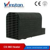 [وينستون] [كس] 060 لمع آمنة [50-150و] [بتك] مسخّن صناعيّة