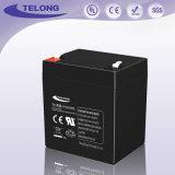 Batterie rechargeable au plomb acide pour outil électrique 12V3ah, sans entretien