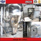 Lavado de Polvo secadora, máquina de secado