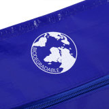 Дешевые большие мешки багажа емкости 100% PP Non сплетенные Spunbond