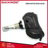 Capteur de surveillance de la pression des pneus du capteur TPMS 42753-SHJX-A510 pour Honda & ACURA de China Factory