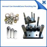Automatische Aerosol-Spray-Dosen-maschinelle Herstellung-Zeile