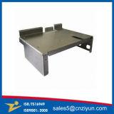 中国OEMのトランフLaserの切断による産業鋼鉄または金属製造の工場Manufacturered