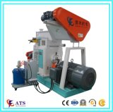 Appalottolatore residuo del combustibile biologico del gambo del girasole di agricoltura con Ce