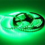 Indicatore luminoso di striscia bianco dei prodotti famosi LED 2835 120LED/M