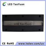 Luz UV da tecnologia 385nm 500W