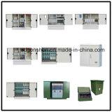 Gabinete de Distribuição de Energia Integrada / Caixa de Comutador / Gabinete Elétrico