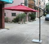 Ombrello esterno, ombrello del giardino, ombrello del patio (LL-RST009)