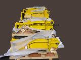 Tipo di Casella-Silenzio di interruttore idraulico