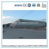 1000kw type silencieux générateur de diesel de marque de Weichai