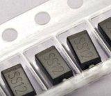 Schottky Ss12 для диода 1A как изготовление OEM