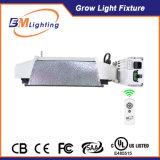 Le constructeur 630W CMH élèvent l'appareil d'éclairage comprenant élèvent le ballast léger et élèvent le réflecteur léger