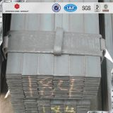 Milde Koolstof S235jr/Q235 Gegalvaniseerde Vlakke Staaf