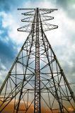 [35كف] فولاذ برج