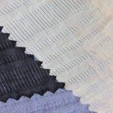 Nylon ткань жаккарда рейона