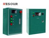 Chambre froide case du contrôleur électrique, la BCE-5060/BCE-5080/BCE-6030