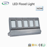 Les plus brillants 360W SAA Conception Projecteur à LED blanc froid