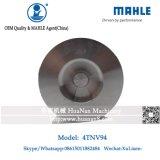 Mahle Kolben 4tnv94 für Yanmar Motor 129906-22080