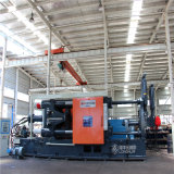 Aluminiumlegierung-Druck LH-1600t Druckguss-Maschine