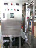 水処理の分解されたオゾンモニタ