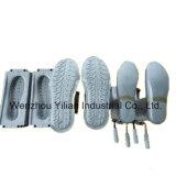 PU-Sicherheits-Schuh-Form Gusberti Form