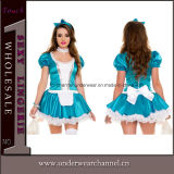 Fancy Carnival Halloween Sexy Party Fairy Tales Costume adulto (TLQZ5712)