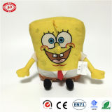 Marque OEM Cute Stuffed Kids Plush Toy
